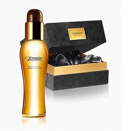 Premier Supreme: Black Velvet Skin Transforming Essence