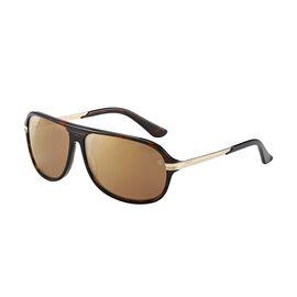 DAVIDOFF Sunglasses- Gold