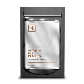 Vitamin Patches - B12 (32 Patches)