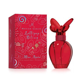 Mariah Carey: Lollipop Mine Again Eau De Parfum - 15ml