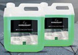 HOMESMART 4-1 Super Strength Patio Cleaner - 2.5L