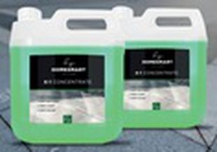 HOMESMART Super Strength Patio Cleaner - 2.5L
