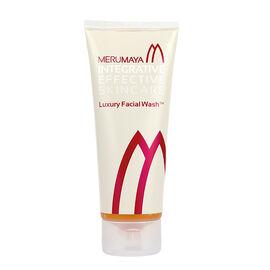 MeruMaya Luxury Facial Wash 100ml