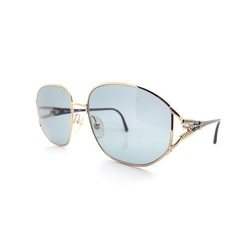 CHRISTIAN DIOR Vintage Style Sunglasses