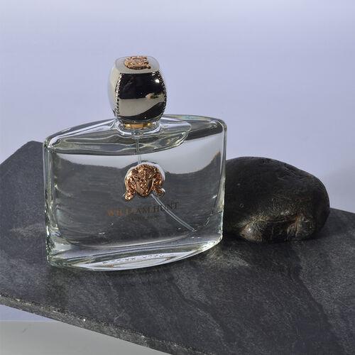 William Hunt: Vetiver Eau De Parfum - 90ml
