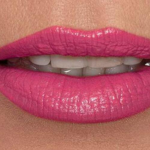 GlindaWand 7 Deadly Sins Lipstick Greed
