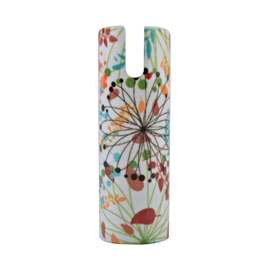 Reload Mini Spray Skin - Flowers