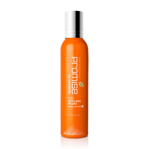 Promise - Evoke Styling Fluid - 300ml