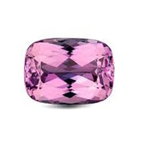 AAA Kunzite (Oval 17x14 Faceted) 18.020 Cts
