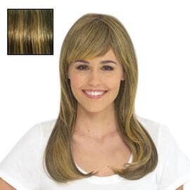 Secret Extensions: Dark Blonde