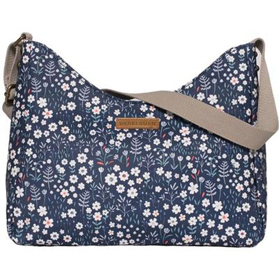BRAKEBURN Ditsy Flower Printed Shoulder Bag - 3059134 - TJC ee2990f690cbd