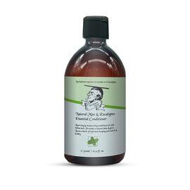 Professor Herb: Mint & Euclyptus Conditioner - 500ml