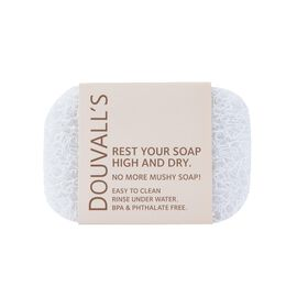 Douvalls Soap Saver