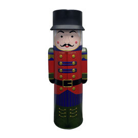 Wax Lyrical: NutCracker Reed Diffuser - Windsor