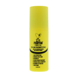 DR. PAW PAW: 7-IN-1 Hair Treatment Styler