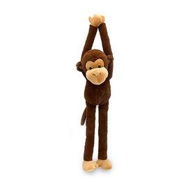 Keel Toys Dangly Monkey (Size 55 Cm)