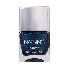 Nails Inc: Bermondsey - 14ml