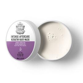 CB&CO: Intense Aftercare Keratin Hair Mask - 200ml