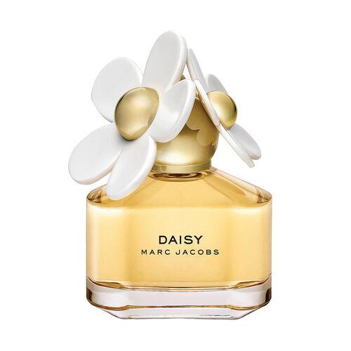 Marc Jacobs: Daisy Eau De Toilette - 50ml