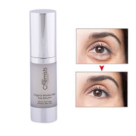 skinChemists: Original Wrinkle Killer Eye Serum 4% - 15ml