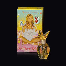 Mariah Carey: Lollipop Honey Eau De Parfum - 15ml