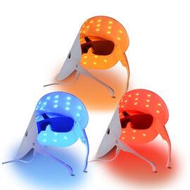 Opatra Advanced Skincare Technology: Glow Mask