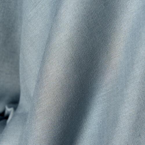 Grey Casual Drape Cardigan (Free Size)