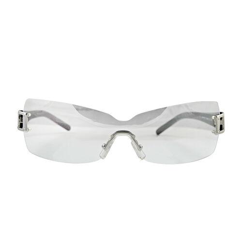 LOEWE Sunglasses - White