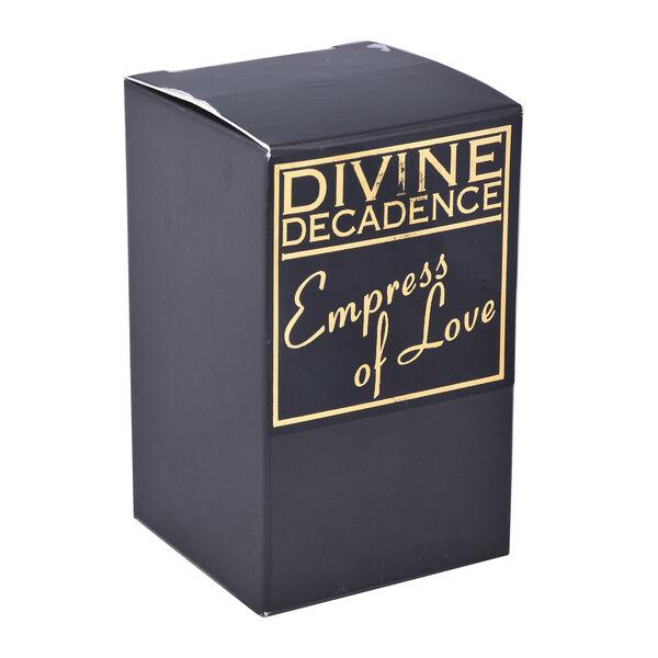 Divine Decadence: Empress of LOVE Parfum - 50ml