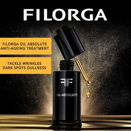 Filorga: Oil Absolute - 30ml