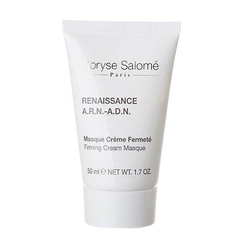 Coryse Salome: Firming Cream Masque - 50ml