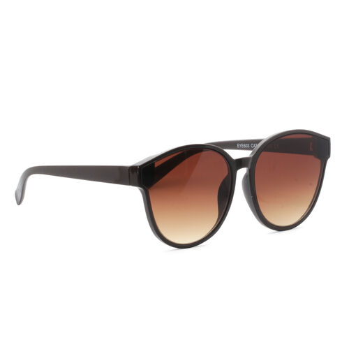 Designer Inspired- Fashion Sunglasses for Unisex- Purple