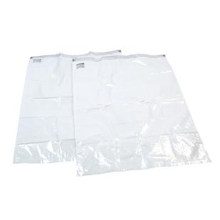 Homesmart Set of 2 Cube Vacuum Bags (M) (Size 50x70x30cm)