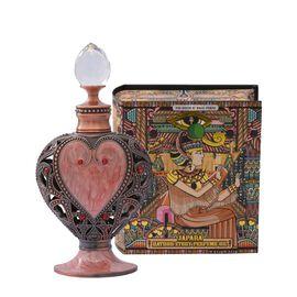 JAPARA - Hathor Perfume Oil - 8ml