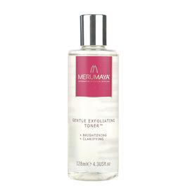 MeruMaya: Gentle Exfoliating Toner - 150ml
