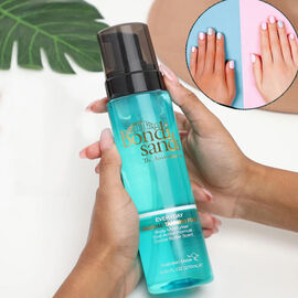 Bondi Sands: Gradual Tanning Foam (Everyday) - 270ml
