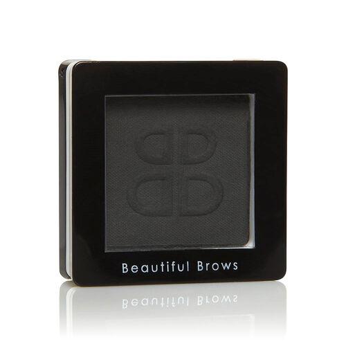 Beautiful Brows- Brow Kit - Black