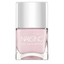 Nails Inc: Windsor Mews - 14ml & Lilly Road - 14ml
