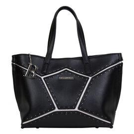 Bulaggi Handbag Skylar - Black