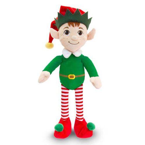 Keels: Elf with Freckles - 22cm