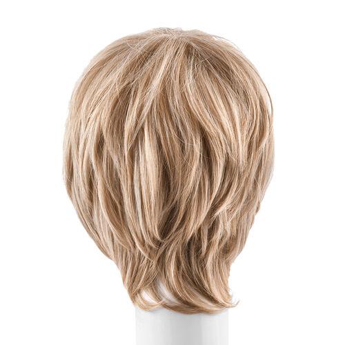 Easy Wear Wigs: Lidia - Light Gold Blonde