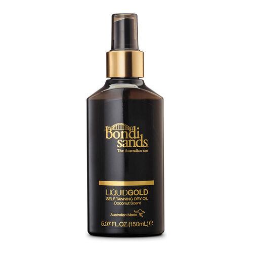 Bondi Sands: Liquid Gold - 150ml