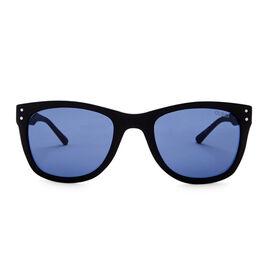 GUESS Sunglasses - Blue Lens
