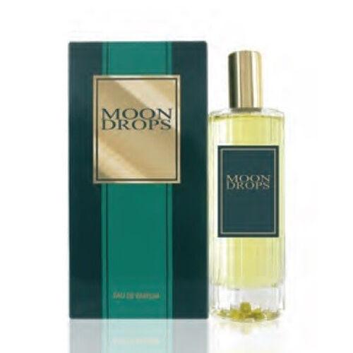 (Option 2) Moon Drops by Prism Parfums (Formally Revlon) 100ml Eau De Parfum Spray estimated dispatch 3-5 working days