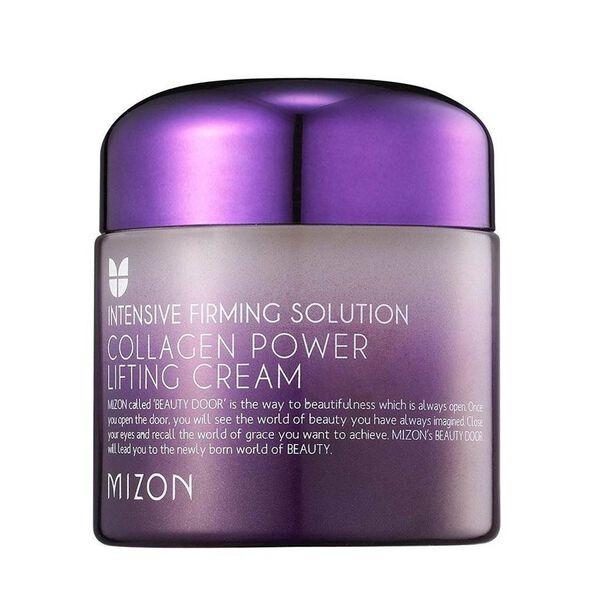 Mizon: Collagen Power Lifting Cream - 75ml