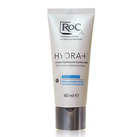 ROC: Light Cream Hydra - 40ml