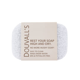 Douvall's: Soap Saver
