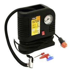 Rolson 260psi Mini Air Compressor