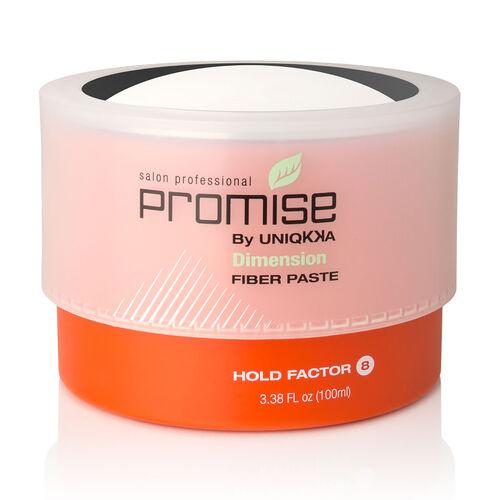 Promise: Dimension Fibre Paste - 100ml