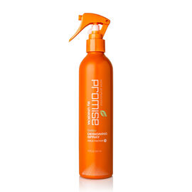 Promise: Contour Designing Humidity Spray - 300ml *Level 7 Hold Factor*